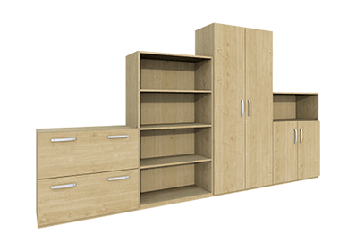 furniture with great storage